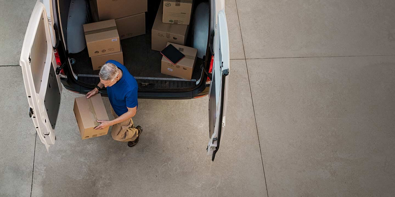 9b34654a87 Van Insurance NI